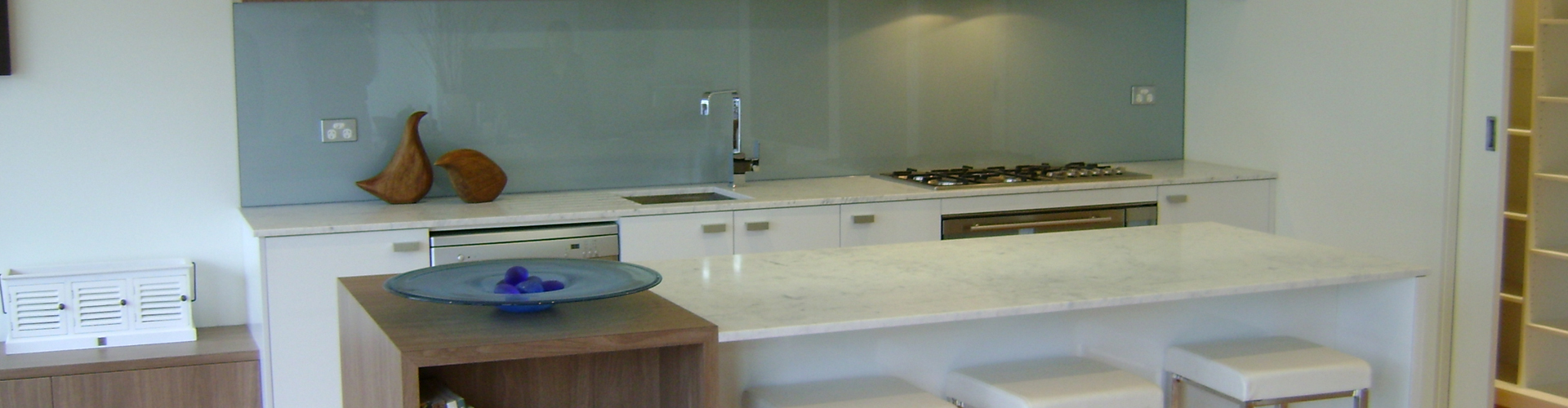 Kitchen Benchtops Melbourne New Benchtop Installations