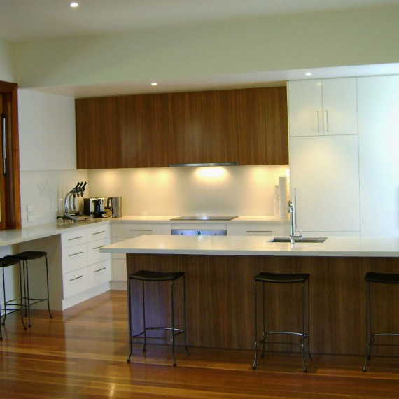 Kitchen Kylie 6