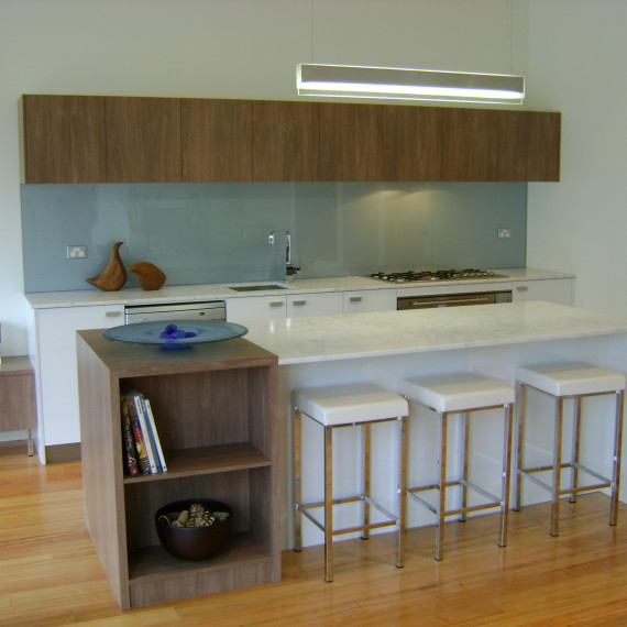 Pro Kitchen Cabinet Makers To